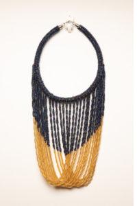 Finnkibu necklace