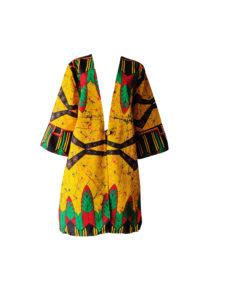 kibu kimono